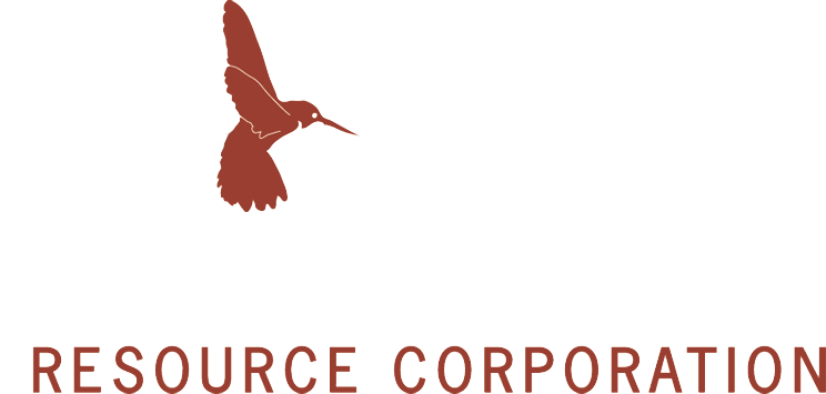 Colibri Resource Corp.